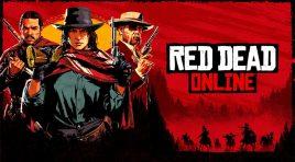 FIFA 21, Red Dead Online y Dragon Quest Builders 2 en Xbox Game Pass