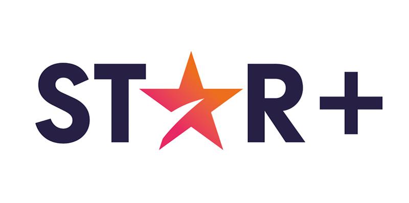 STAR+ llega a México el 31 de agosto y este será su contenido