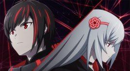 Scarlet Nexus estrena nuevo avance de animación de apertura