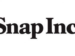 Snap Inc logo