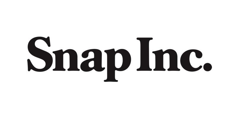 Snap Inc. abre oficinas en la Ciudad de México para liderar la región