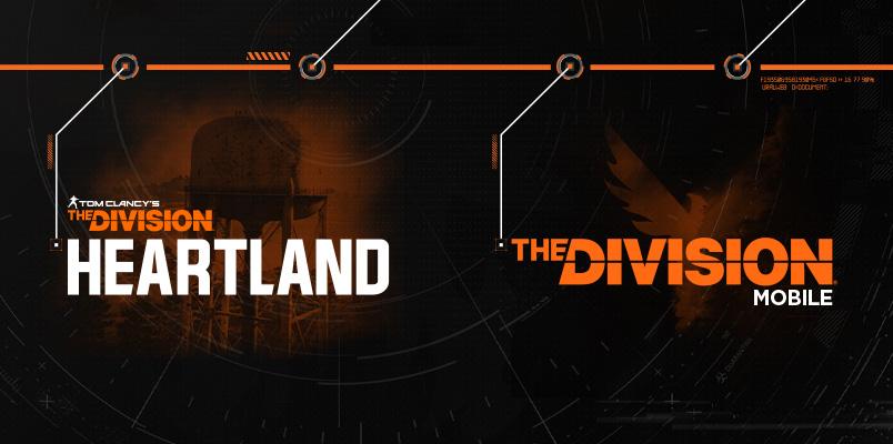Tom Clancy's The Division tendrá un juego free-to-play muy pronto