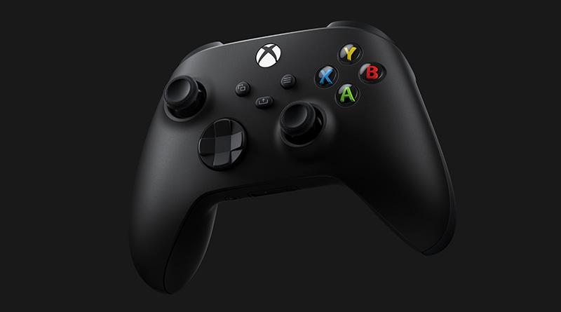 Los controles de Xbox mejoran el rendimiento de los Pro Player