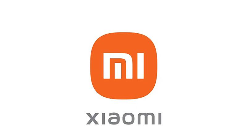 Xiaomi ya no está en la lista negra del gobierno de los Estados Unidos