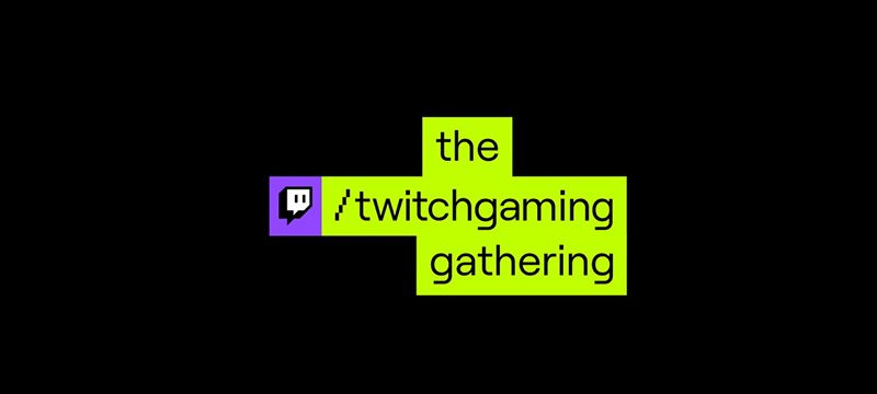 twitchgaming 2021