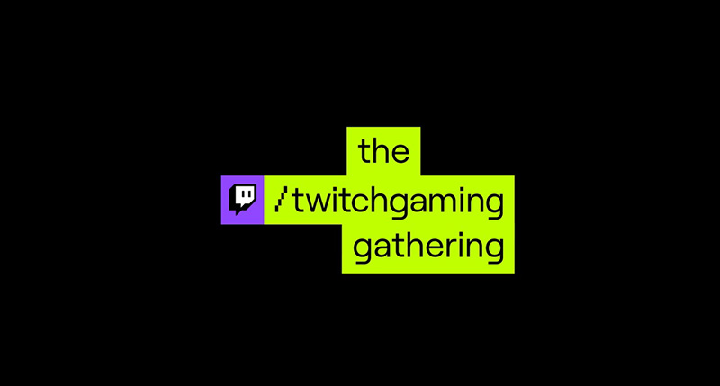 La /twitchgaming 2021 inicia el 10 de junio con lo mejor de los videojuegos