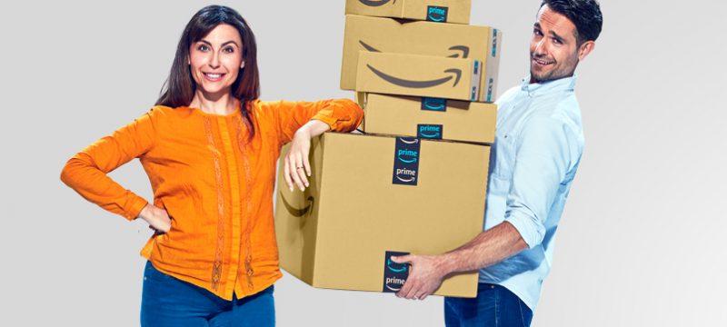 Amazon Mexico PyMES 2021