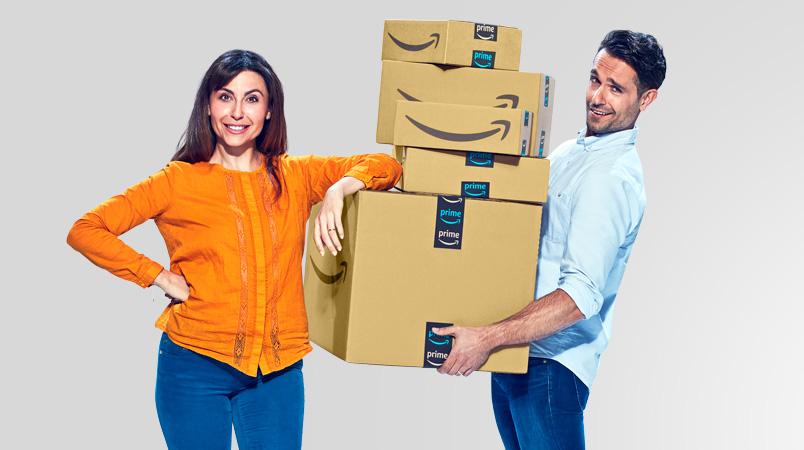 Amazon México permite a las PyMES crecer en ventas año con año