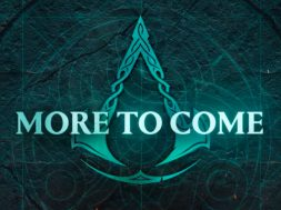 Assassins Creed Valhalla mas contenido