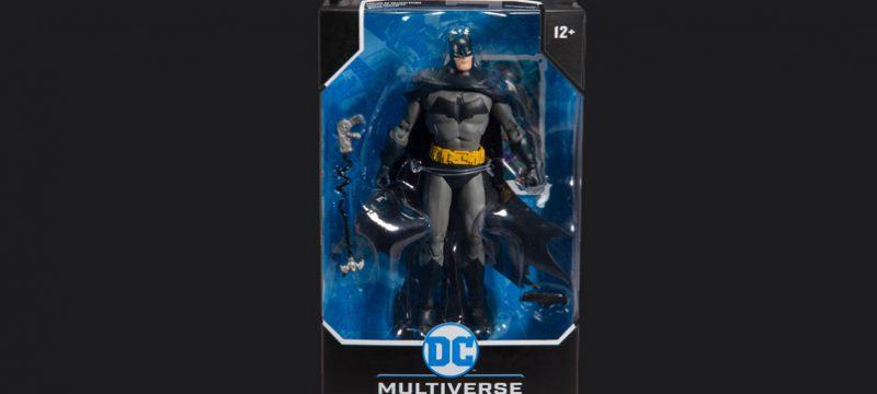 Batman Detective Comics 1000 regalo Papa