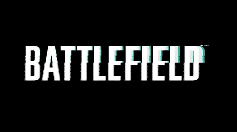 Se filtran detalles de Battlefield 2042 que se presenta esta semana