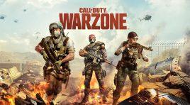 Call of Duty Warzone Temporada 4 tendrá este contenido gratuito