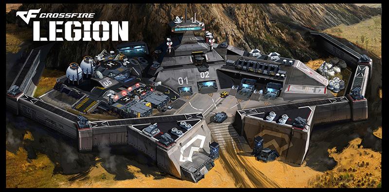 Crossfire-Legion-Arte-E3-2021
