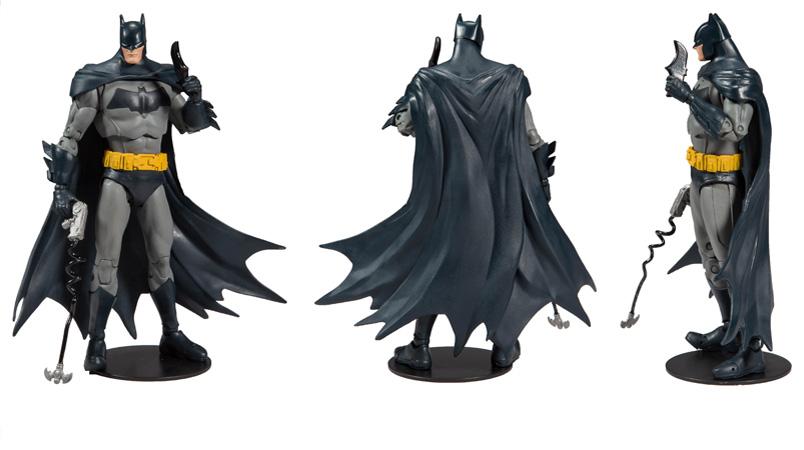 Dia del padre regalo Batman Detective Comics 1000