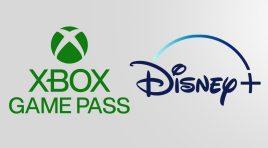 Disfruta de Loki y Disney+ cortesía de Xbox Game Pass Ultimate