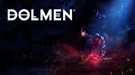 Dolmen el nuevo juego de Prime Matter y Massive Work Studio