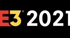 Los juegos del E3 2021 ya están en preventa en Amazon México