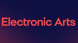 Hackean a Electronic Arts y les roban 780 GB de información
