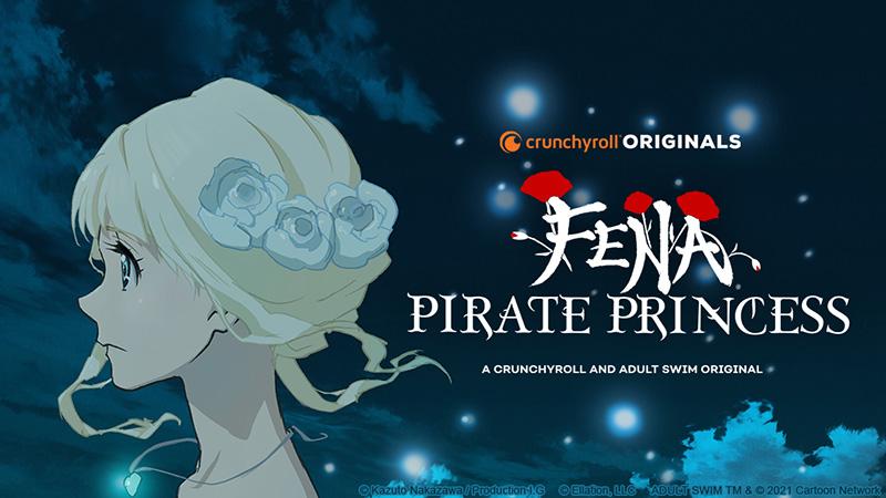 Fena-Princess-Pirate-Crunchyroll