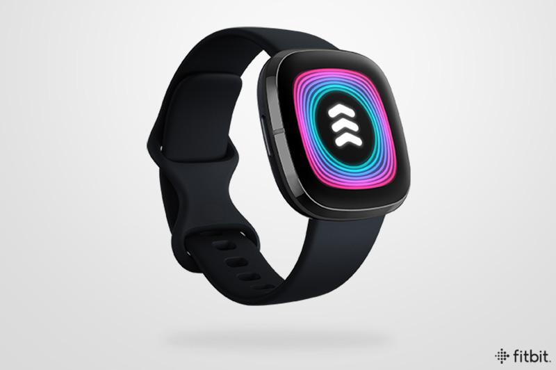 Fitbit OS 5.2 está listo y esto es lo nuevo para tu Sense o Versa 3