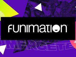 Funimation Summer Season Preview 2021
