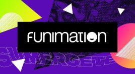 Todo listo para el Summer Season Preview 2021 de Funimation
