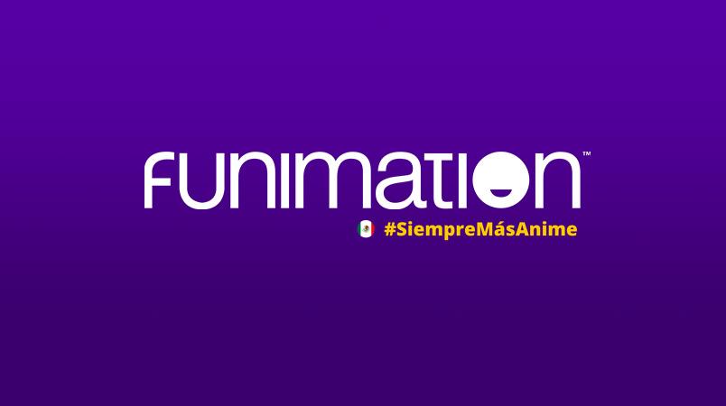 Estos son los animes de Verano 2021 que tienen Funimation
