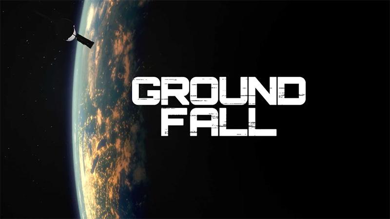 Ground-Fall