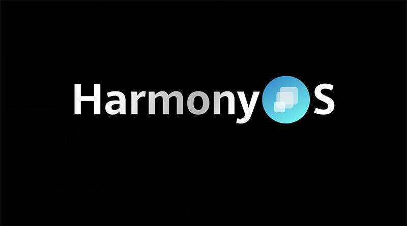 HarmonyOS 2 Seguridad