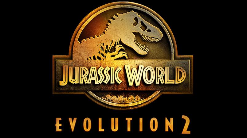 Jurassic World Evolution 2 el nuevo juego de la saga en E3 2021