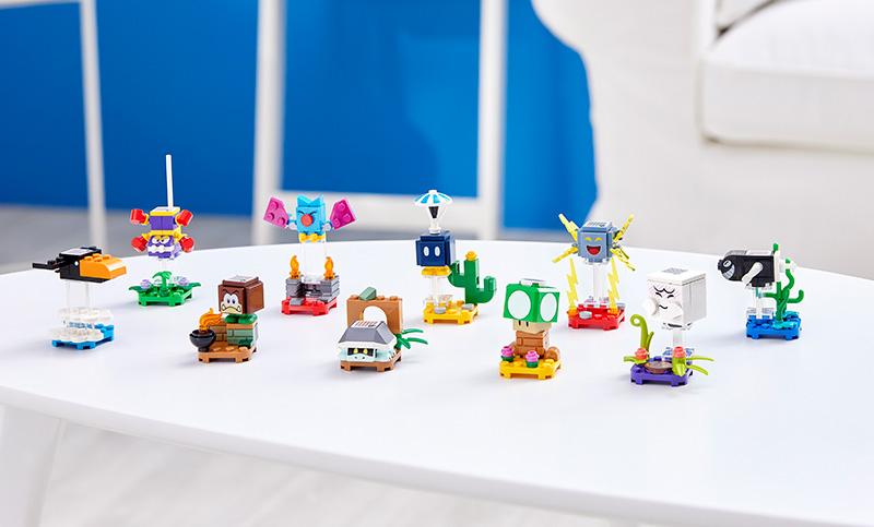 LEGO-Super-Mario-Personajes-3