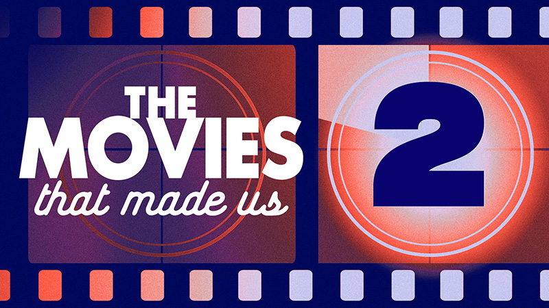 Las-películas-que-nos-formaron---Temporada-2