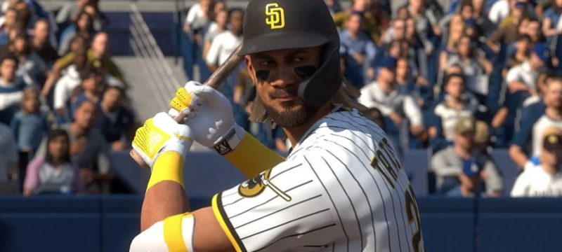 MLB 21 deportes Xbox Game Pass Ultimate