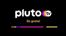 Pluto TV celebra 100 canales en español en Latinoamérica