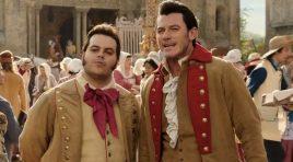 Disney+ prepara la precuela de La Bella y La Bestia; será serie musical