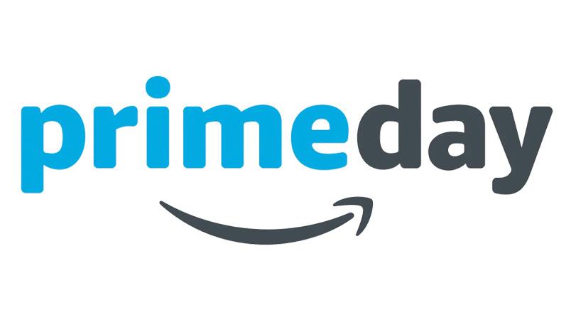 Estos fueron los productos más vendidos por país durante Prime Day