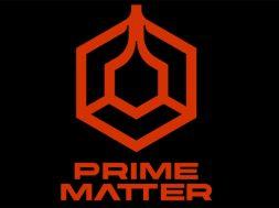 Prime Matter logo