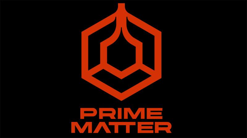 Prime Matter es la empresa de Koch Media para juegos premium