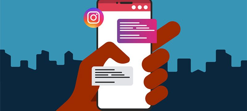 Sinch Instagram API