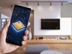 Snapdragon-888-Plus anuncio