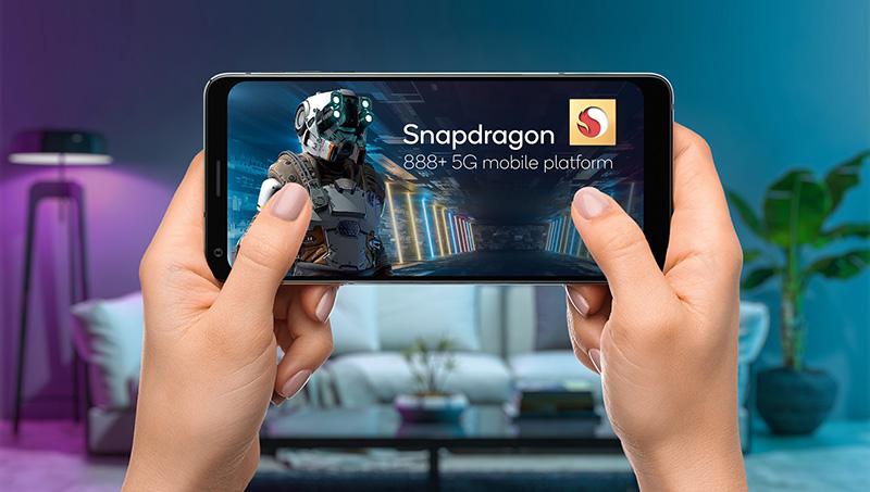 Snapdragon-888-Plus-juegos