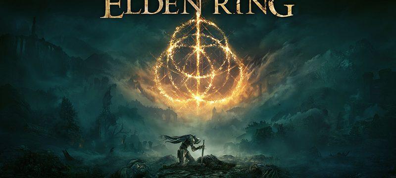 Summer Game Fest 2021 Elden Ring