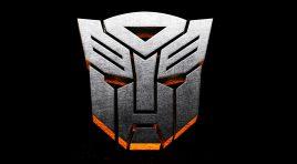 Transformers: El Despertar de las Bestias llegará a cines en 2022