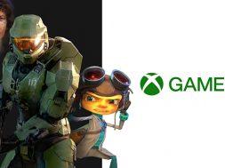Xbox Game Pass juegos en 2021