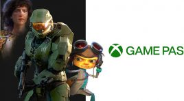 Los juegos que estarán llegando a Xbox Game Pass en 2021