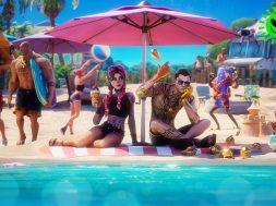 fortnite-beach-brutus-beach-jules-midsummer-midas–scuba-crystal