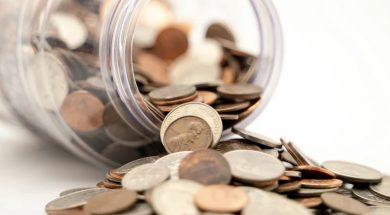 higo startup financiamiento