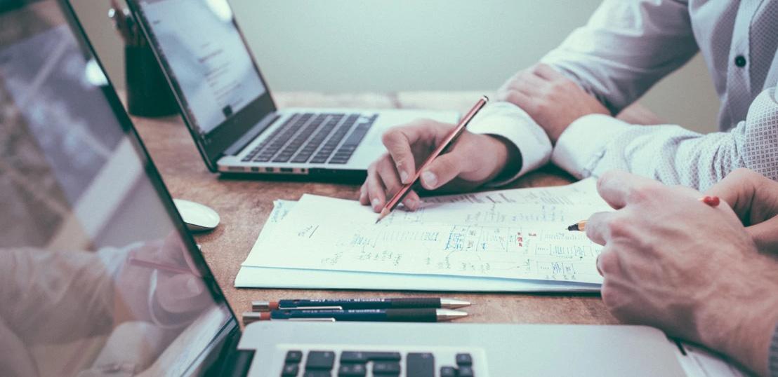 higo startup financiamiento negocio