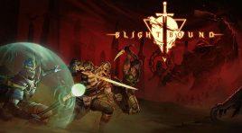 El esperado Blightbound ya está disponible para consolas y PC