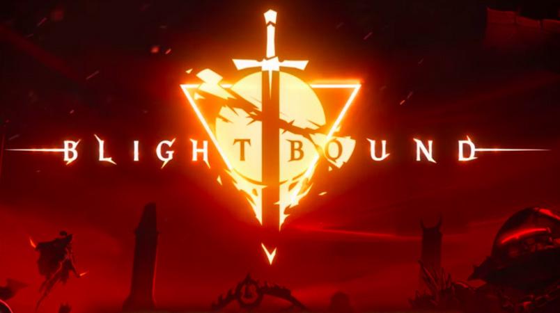 Blightbound llegará a Xbox One, PlayStation 4 y PC el 27 de julio